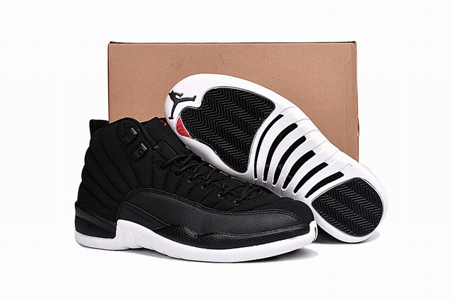 men air jordan 12 retro 2016-8-12-002